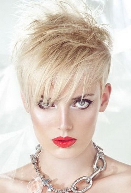 20 short haircuts for women 2015 2016 the best short