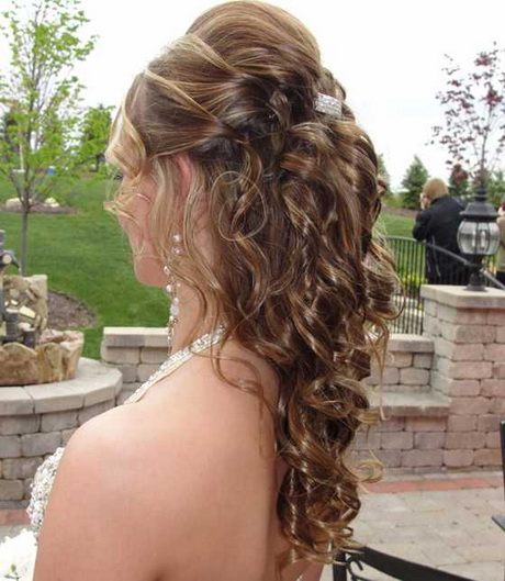 prom updos 2016 prom hair 2016 hairstyles for prom 2016 hair for prom ...