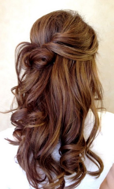 Hairstyle For Prom : Pics Photos - Is Prom Hairstyle Or Hairstyles For Prom Night You Can ...