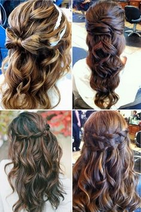 long thick prom hairstyles 2015 2016 prom hairstyles