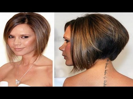 Haircut Women 2016 : Best Short BOB Hairstyles for Women 2016  Short Haircuts