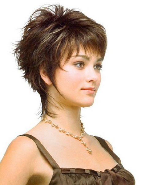 Modern Pixie Hairstyles Short Womens | Best Hairstyles Collections