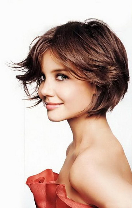 Short Shaggy Hairstyles For Women Over 60 Fine Hair | Short Hairstyle ...