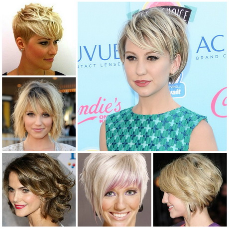 HD wallpapers cute hairstyles for thin mid length hair