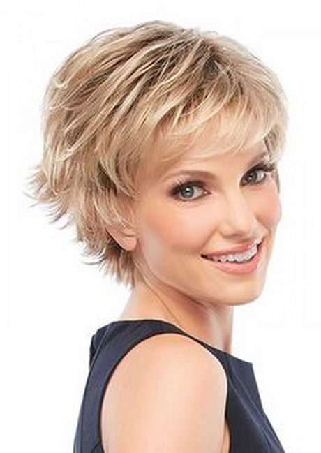 90 hottest short hairstyles for 2016 best short haircuts for