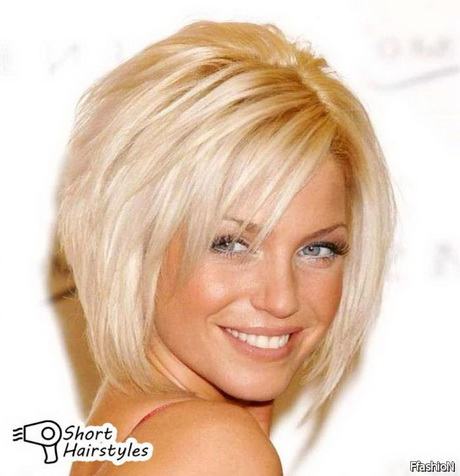 Short To Medium Hairstyles : Short to medium hairstyles for 2016