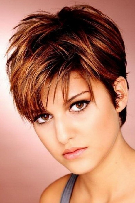 Permalink to Short Messy Hairstyles 2016