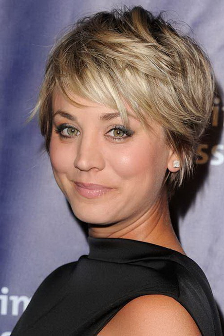 Short to medium hairstyles for 2016