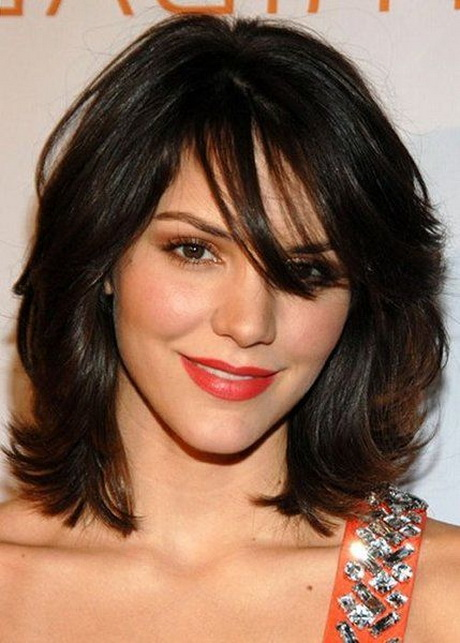 Excellent Top 20 Cute Short Hairstyles And Haircuts For Women 4 Audrey Tautou