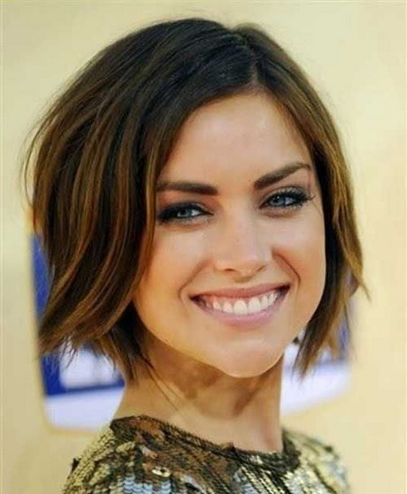 2016 Top Hairstyles : really cute short haircuts 2016 for women short hair 2016
