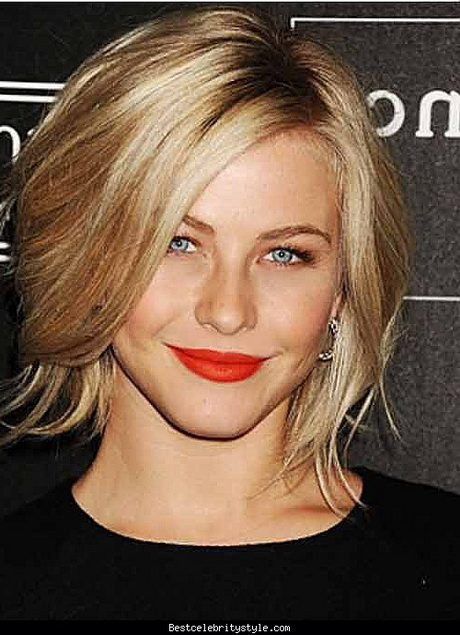 50 best short haircuts the best short hairstyles for women 2015 best ...