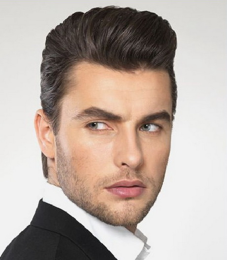 New Trending Hairstyles : Hair Styles Men 2017 - 2018 Best Cars Reviews