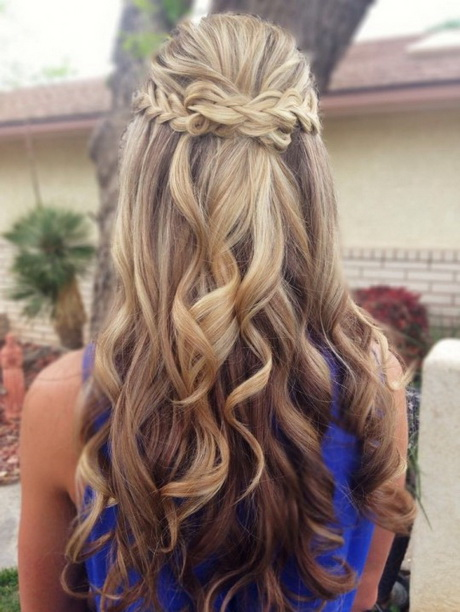 updo hairstyles for prom 2016
