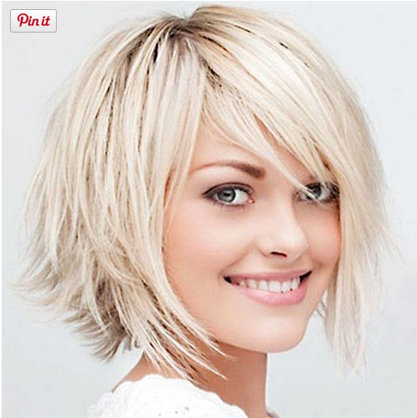 top 10 short hairstyles for women 2016 collection fashiontrends short ...