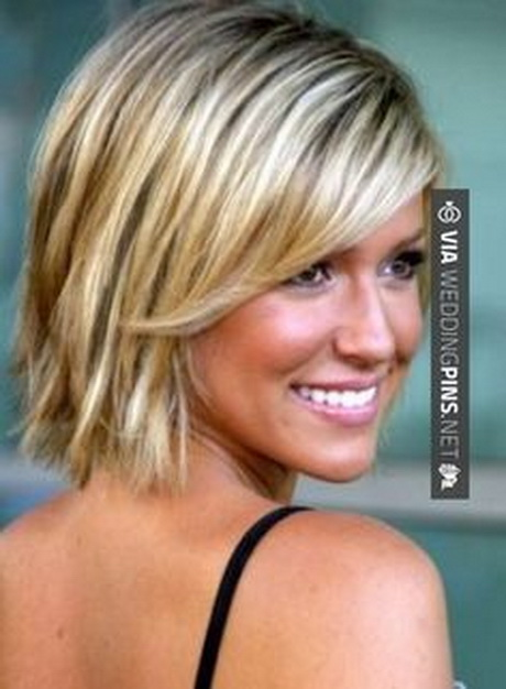 Love this – medium short hairstyles 2016 2014+medium+Hair+Styles+For