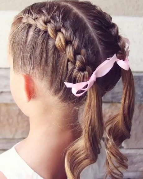 Discussion on this topic: 40 Cool Hairstyles for Little Girls on , 40-cool-hairstyles-for-little-girls-on/