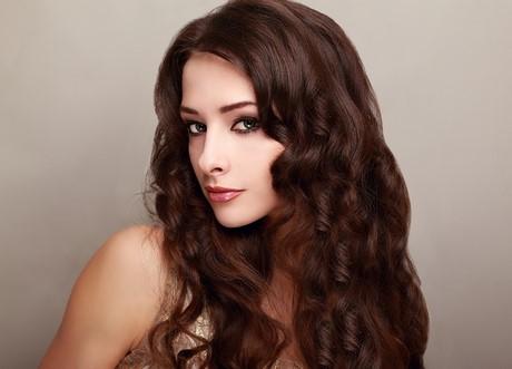 80 Por Short Hairstyles For Women 2017 Pretty Designs