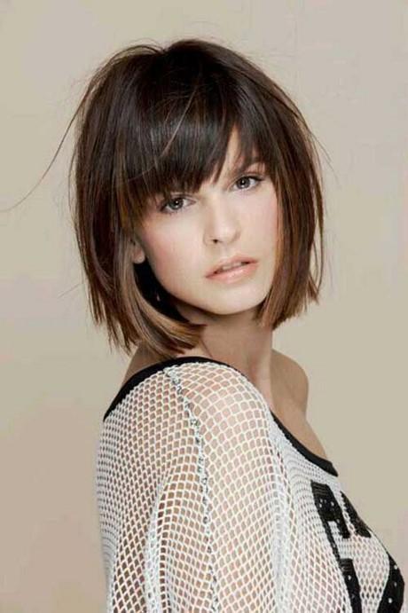 Hair Style Of Women