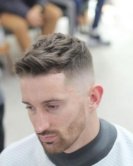 Haircut For Balding Old Man Haircuts Men