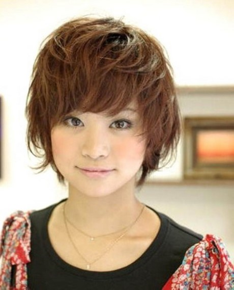 Hairstyles For Short Hair Kids Girls