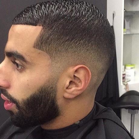 Nice Hear Cut