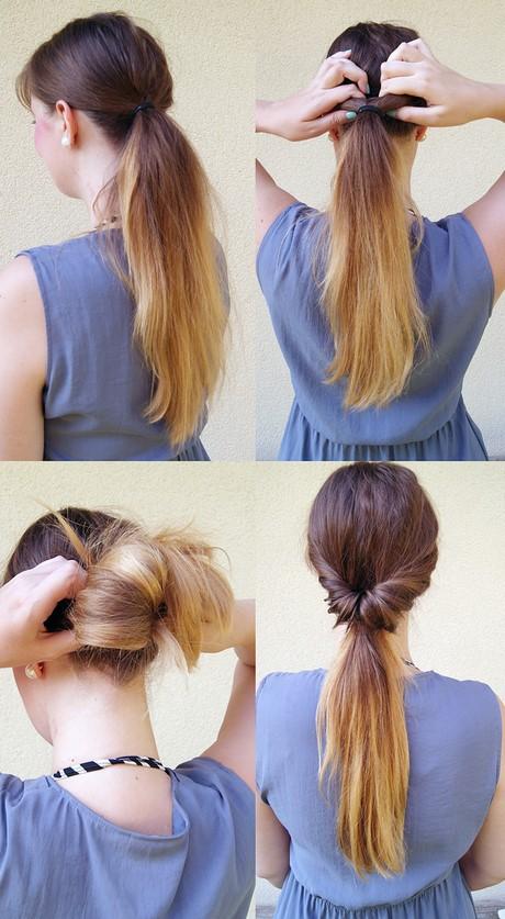 n easy hairstyles simple n easy hairstyles