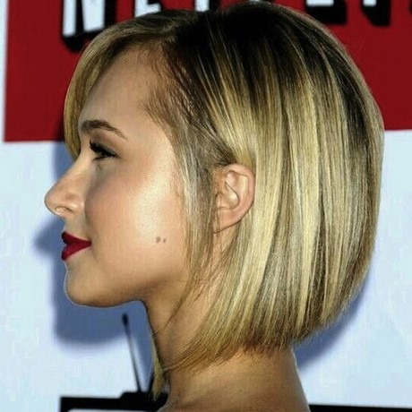 The 9 Sexiest Spring Haircuts  InStylecom