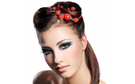 Ladies Hair Cut Design : women hair cut 99 women hair styles