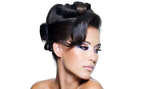 Ladies Hair Cut Design : women-hair-styles_2560x1600_83904