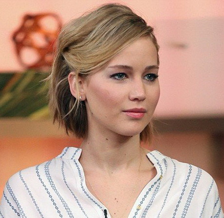 gossip girl hairstyles : 15 good hairstyles for short hair hairstyles style hair