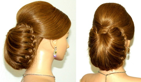 hair style pic