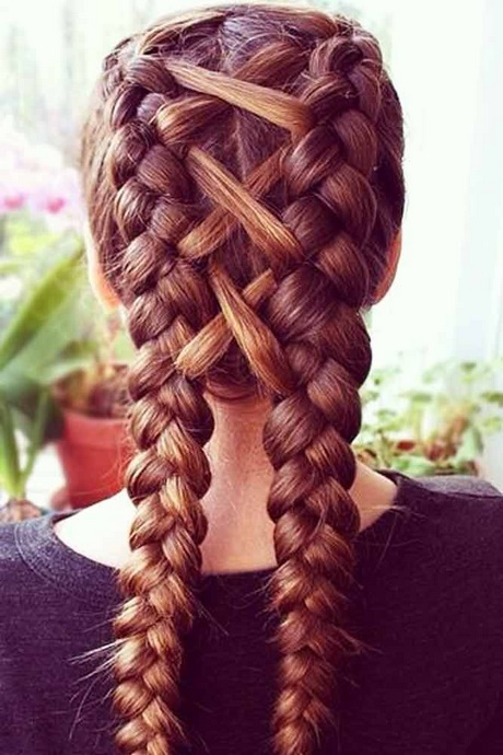 Best Everyday Hairstyles