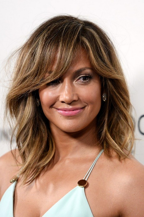 15 MustTry Hairstyles for Women Over 40  msncom