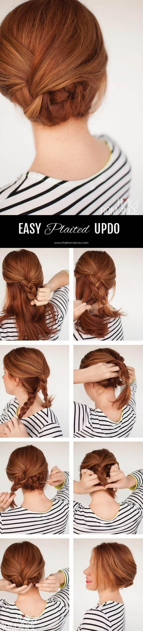 Hairstyles Idiots Guides Kylee Bond 9781615647040