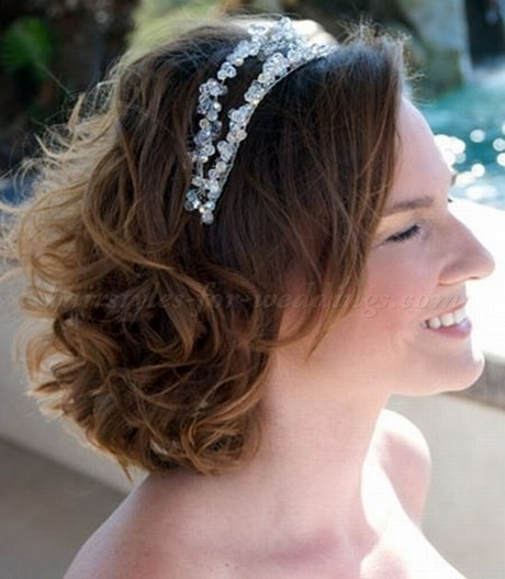 Hair Accessories For Shoulder Length Hair