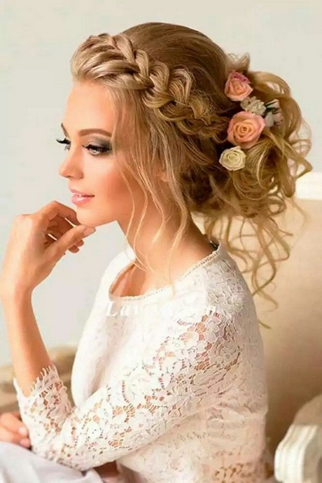 Best 25+ Prom hair ideas on Pinterest | Prom hairstyles Hair styles for prom and Hair for prom