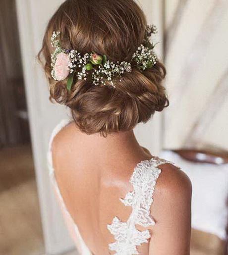 Best Bridal Updos