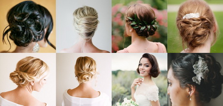 Updo Hairstyles For Wedding Guest Hair Updos For Wedding
