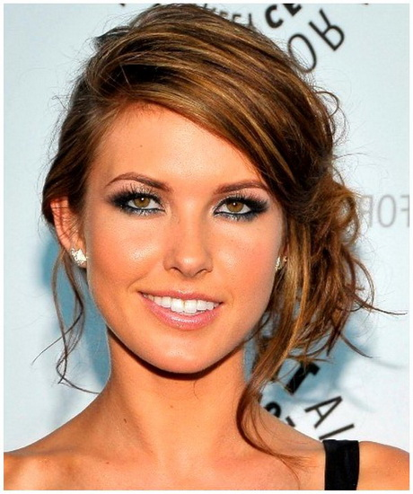 Wedding Guest Hairstyles Updos: Hairstyles As A Wedding Guest
