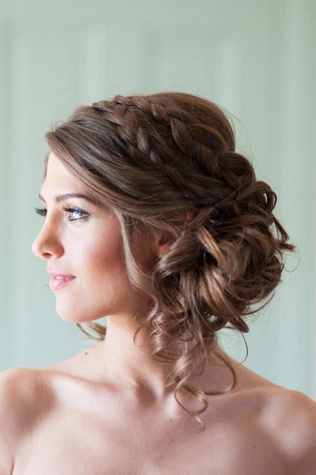 hairstyles for long hair for wedding guest. Black Bedroom Furniture Sets. Home Design Ideas