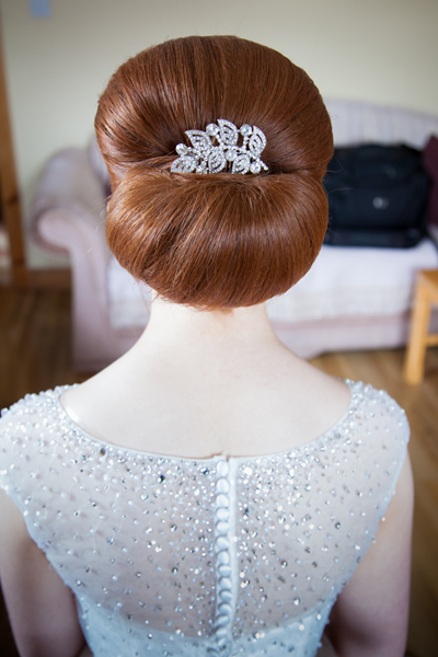 Updos for short hair wedding mother of the bride
