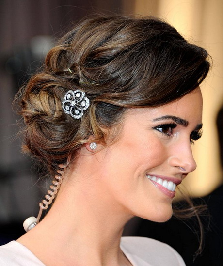Short Hairstyles For Wedding Guest Marvelous Hairstyles For Wedding Guest 5 Updos Short Hair
