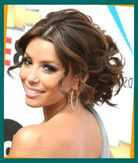 Hairstyles For Wedding Guests Medium Hair Hairstyles For