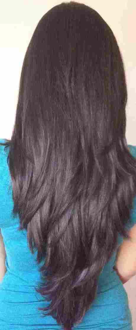 All Hair Cutting Style