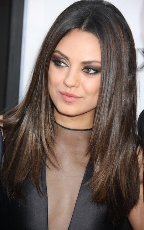 Beautiful Hair Cut Style