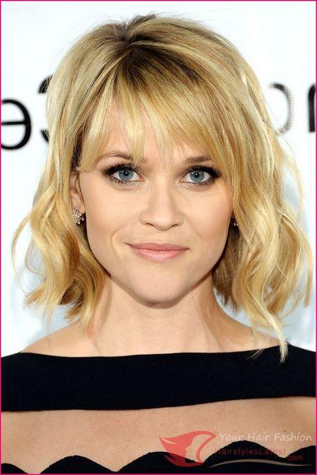 Best Haircut For Very Fine Hair