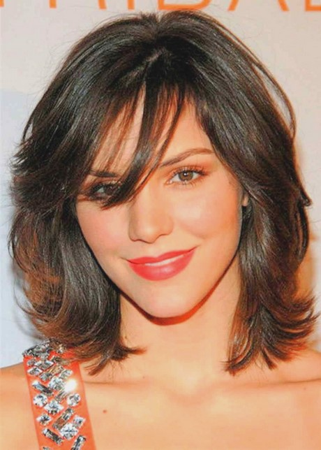 34 Hairstyles for Thin Hair – Best Haircuts for Thinning Hair .