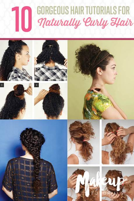 Cool Hairstyles For Curly Hair For School Unique Cute Hairstyles For Coarse Curly Hair Cute Hairstyles