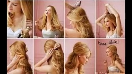 Haircuts For Long Thin Hair With Bangs