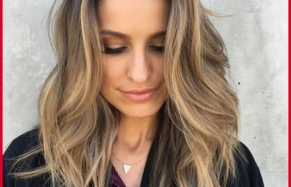 Haircuts To Make Thin Hair Look Thicker